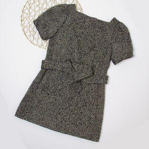 Jennifer Lopez Sweater Dress